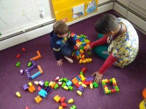 Wilmington Preschool