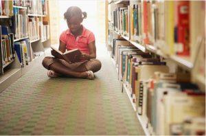 preschool enrinchment | Learning Center in Wilmington