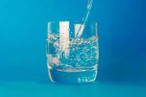 drinking water | The Learning Center at Calvary